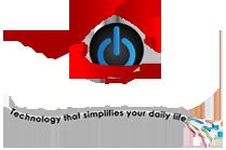 logo_haitecpng